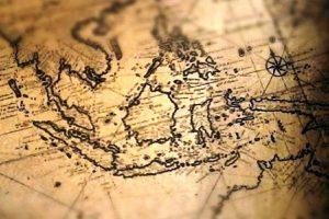 Perkuat Demokrasi Subtansial Dengan Bangkitkan Kearifan Lokal