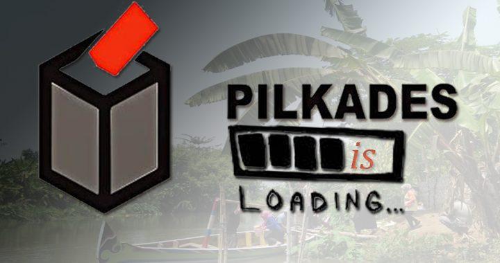 Masih Pentingkah Pemilihan Kepala Desa di Kabupaten Pasuruan