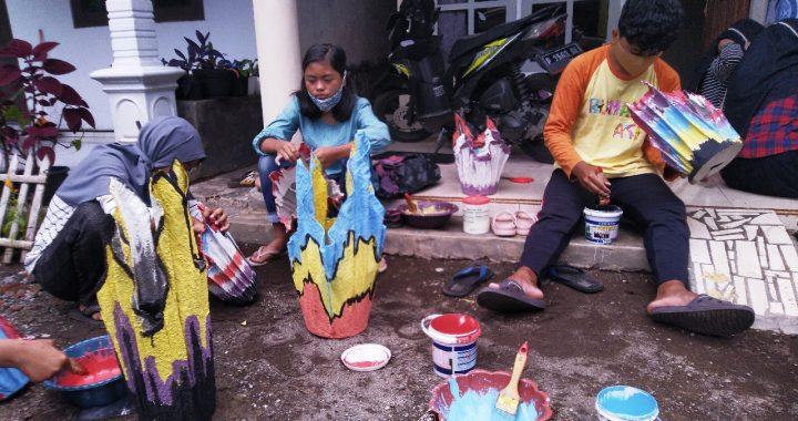 BENGKEL REMAJA: Pendekatan pada Pekerja Anak di Area Pertanian Tembakau di Jember